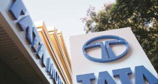टाटा मोटर्स ने लाभुकों के बीच 9 लाख राशि आवंटित किए गए